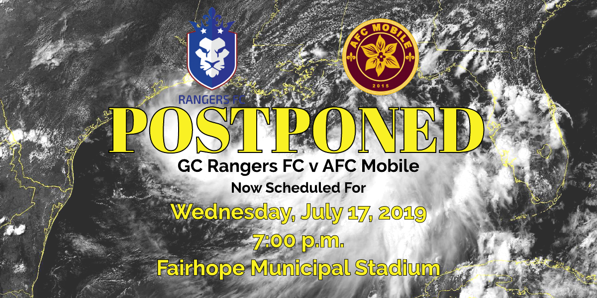 AFC Mobile – Mobile's Premier Soccer Team
